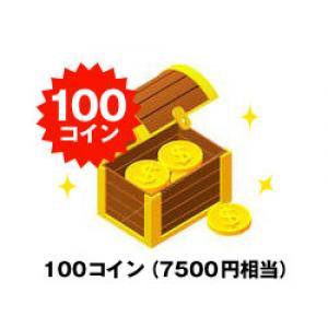 2011020801.jpg
