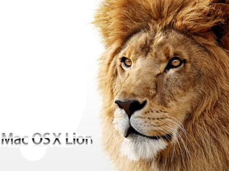mac_os_x_lion.jpg
